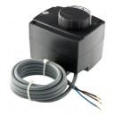 Сервопривод для смесительного клапана 24 В VALTEC