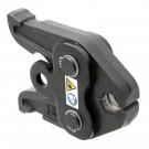 Насадка Ø15 мм для электрического пресс-инструмента VALTEC EPL202
