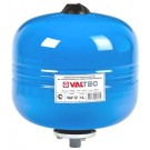 Бак мембранный для водоснабжения 12 л VALTEC