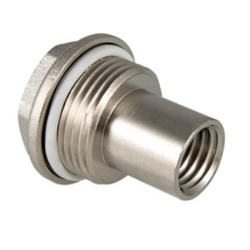 может удлинитель потока для радиаторов отопления отстирать