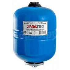 Бак мембранный для водоснабжения 24 л VALTEC