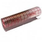 Подложка для тёплого пола (30 м²) VALTEC