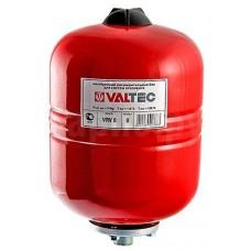 Бак мембранный для отопления VALTEC 8 л