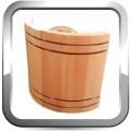 Оборудование для бань и саун