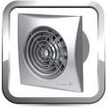 Накладные вентиляторы