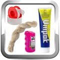 Уплотнительные и смазочные материалы