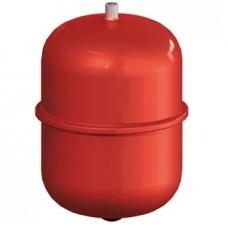 Бак мембранный для отопления 12 л CIMM