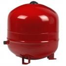 Бак мембранный для отопления CIMM 24 л