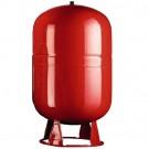 Бак мембранный для отопления CIMM 100 л