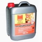 Огнебиозащита 1 группы (10 кг) NEOMID 450-1