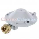 Регулятор давления газа («лягушка») РДСГ-1-1,2