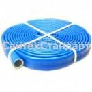 Теплоизоляция «VALTEC Супер Протект» (синяя оболочка), 15/4 мм (бухта 10 м)