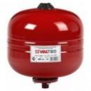 Бак мембранный для отопления VALTEC 12 л