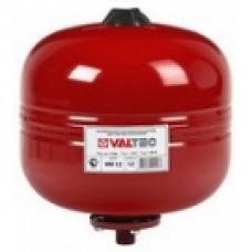 Бак мембранный для отопления 12 л VALTEC