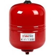 Бак мембранный для отопления 18 л VALTEC
