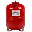 Бак мембранный для отопления VALTEC 50 л