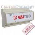 Зональный коммуникатор 24 В, 6-канальный VALTEC